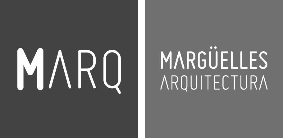 MARQ | Margüelles Arquitectura